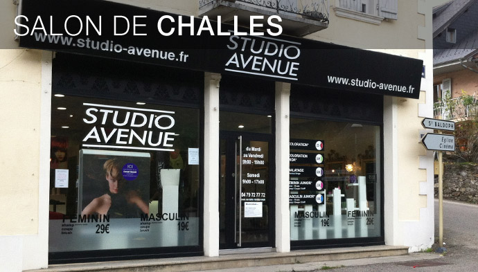 slider_challes-salon1