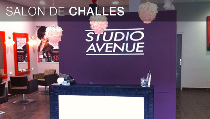 slider_challes-salon2