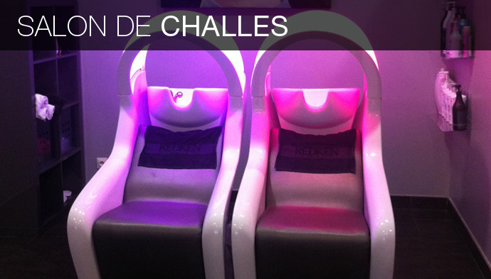 slider_challes-salon3