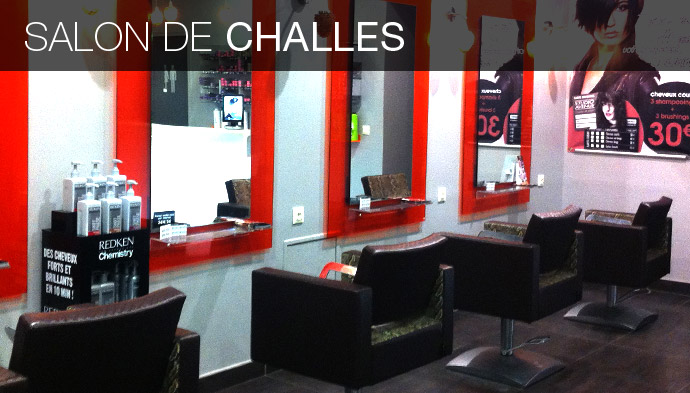 slider_challes-salon4