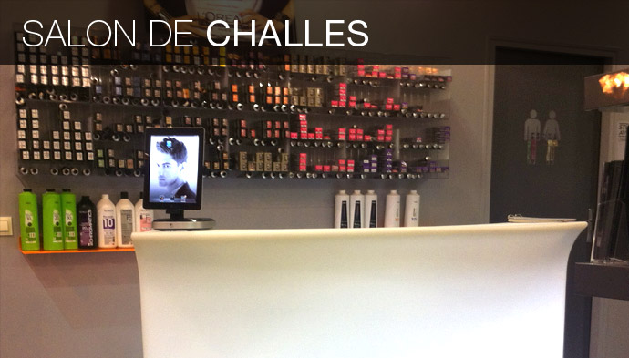 slider_challes-salon5